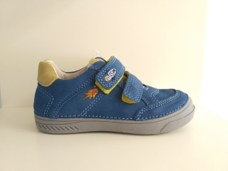 040-411AL Royal Blue