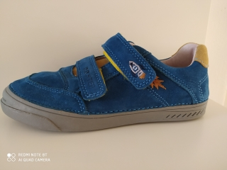 Royal Blue 040-411AL