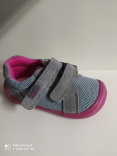 Dony pink barefoot 24,25
